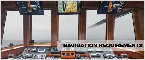 navigational_requirements